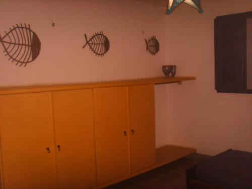 Casa del Sol Photo