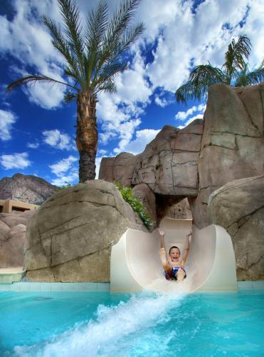 El Conquistador Tucson A Hilton Resort