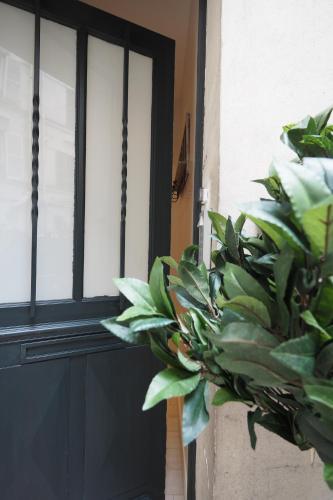 Saint Germain Elegant ChicSuites photo 2