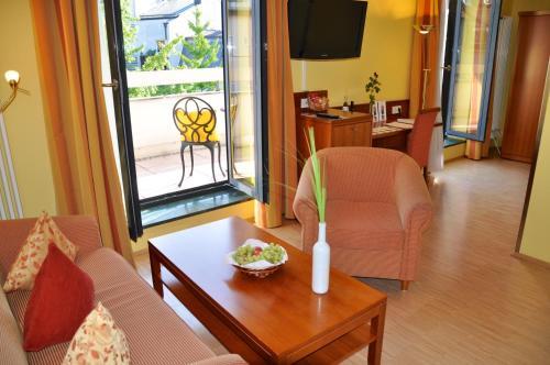 Parkhotel im Lehel photo 4
