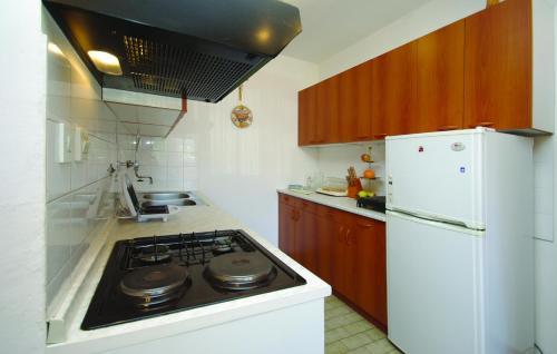 Apartment Zoki Split