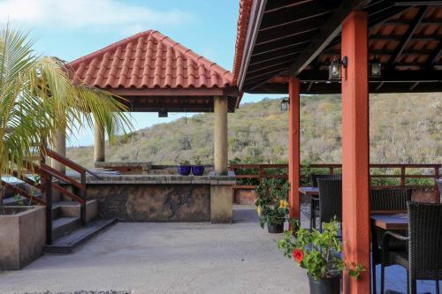 Punta West Bed & Breakfast Photo
