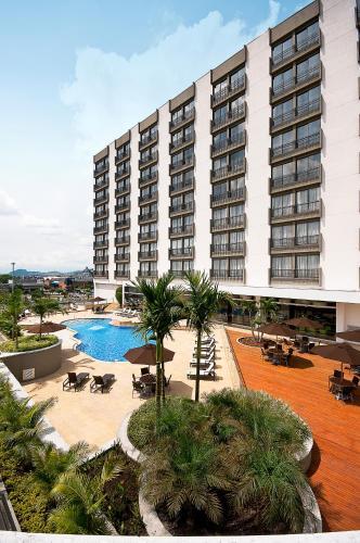 Foto de Movich Hotel de Pereira