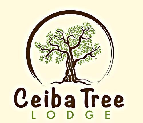 Ceiba Tree Lodge Photo