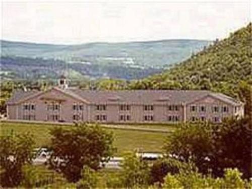Quality Inn & Suites Schoharie Photo