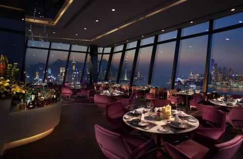 Harbour Grand Hong Kong photo 35