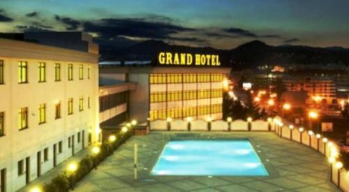 Hotel Europa Depandance