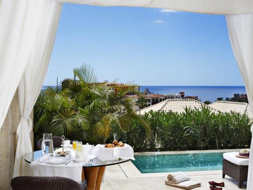 Gran Hotel Bahía Del Duque Resort - 4 of 51