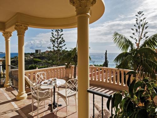 Gran Hotel Bahía Del Duque Resort - 28 of 51