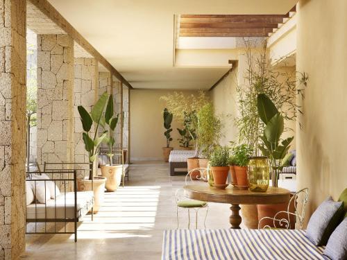Gran Hotel Bahía Del Duque Resort - 9 of 51