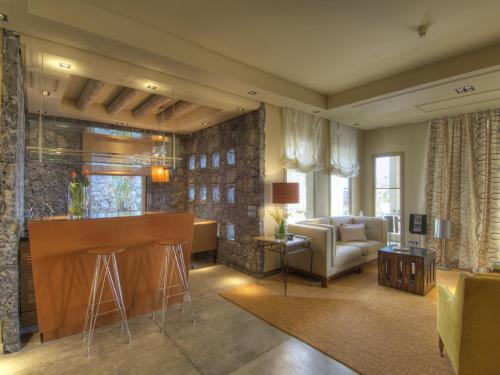 Gran Hotel Bahía Del Duque Resort - 34 of 51