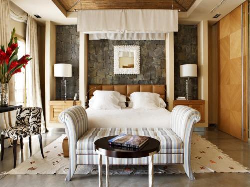Gran Hotel Bahía Del Duque Resort - 16 of 51
