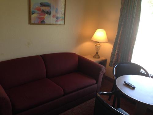 Sky Suites - Tybee Island, GA 30120