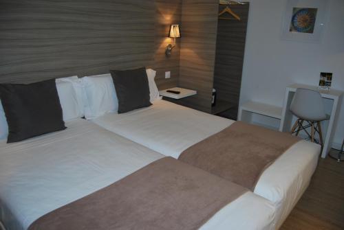 Hotel BestPrice Gracia photo 6
