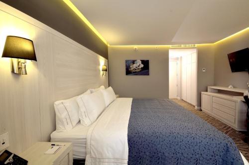 Holiday Inn Express Pachuca Photo
