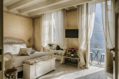 Relais Villa Vittoria - 40 of 41