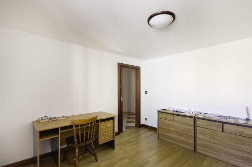 Deluxe Apartment Andel photo 20