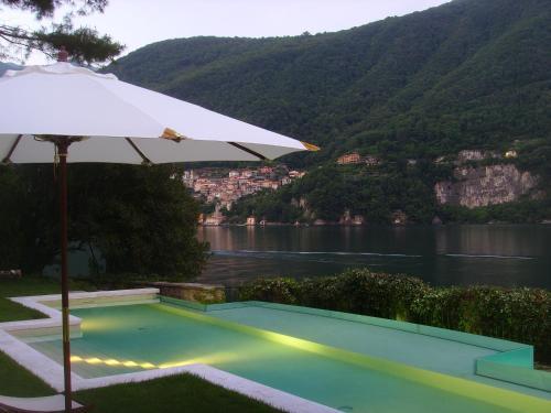 Relais Villa Vittoria - 17 of 41