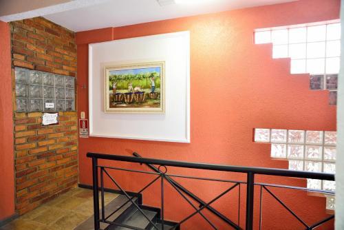Hotel Pousada Casa Tasca Photo
