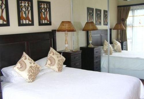 Avon Road Guest House & Tours