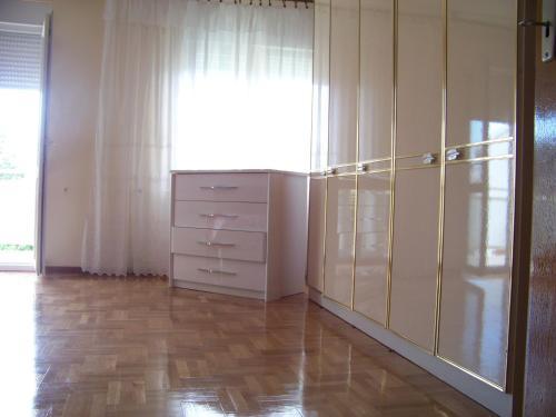 Apartmani Lela
