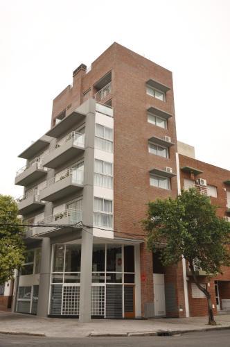 Livin' Residence Rosario Photo