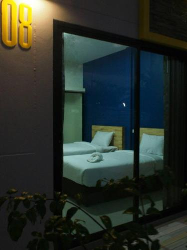 Rimnatee Resort Trang