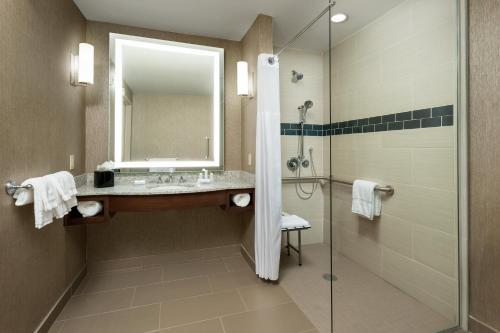 hilton garden inn palo alto hotel - Hilton Garden Inn Palo Alto