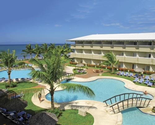 DoubleTree Resort by Hilton Costa Rica - Puntarenas/All-Inclusive Photo