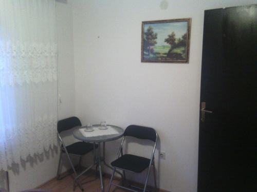 Apartment Ankica