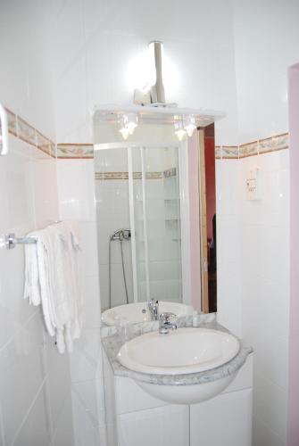 Hôtel Azur photo 8