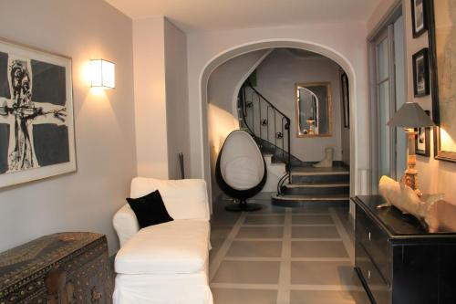 Villa du Square, Luxury Guest House photo 6