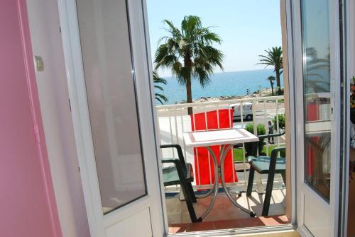 Hôtel Azur photo 9