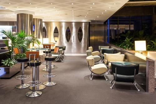 Holiday Inn Lisbon-Continental photo 17