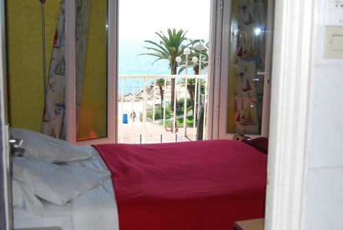 Hôtel Azur photo 11