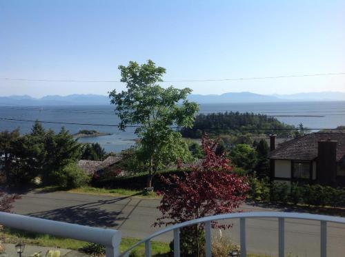 Nanaimo Ocean View - Nanaimo, BC V9T 4H5