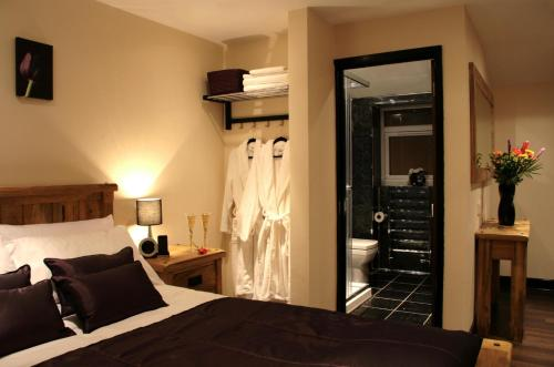 Avo Hotel photo 14