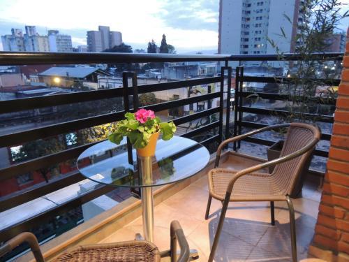 San Lorenzo Apartment Photo