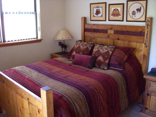 Breckenridge Mountain Village - Breckenridge, CO 80424