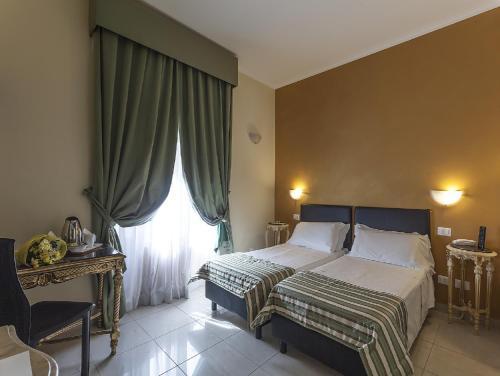 Hotel Regina Giovanna photo 11