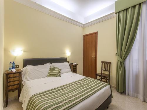 Hotel Regina Giovanna photo 17