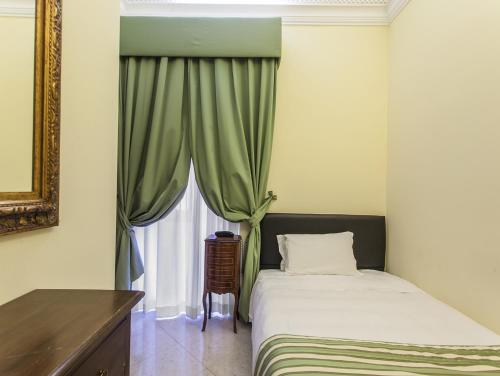 Hotel Regina Giovanna photo 18