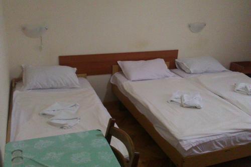 https://q-xx.bstatic.com/images/hotel/max500/469/46935304.jpg