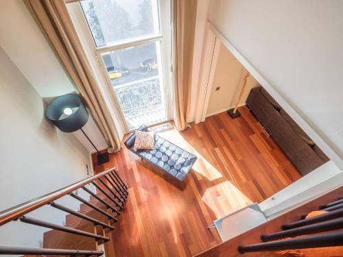 Rent Top Apartments Passeig de Gràcia Immagine 16