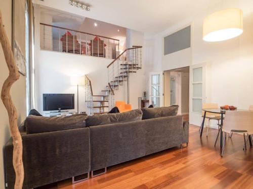 Rent Top Apartments Passeig de Gràcia Immagine 8