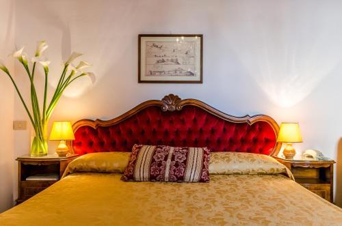 Hotel Ariel Silva photo 2