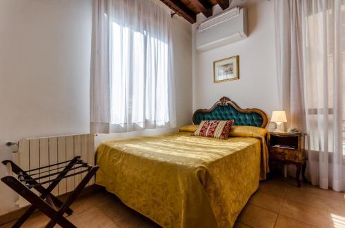 Hotel Ariel Silva photo 4