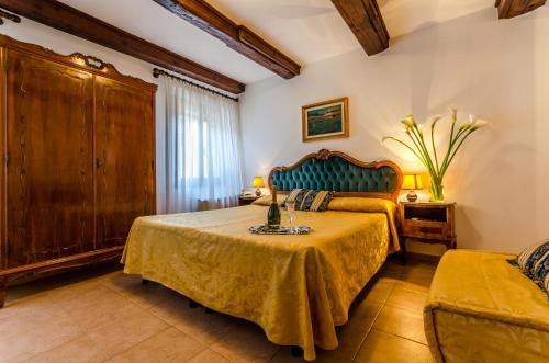 Hotel Ariel Silva photo 1