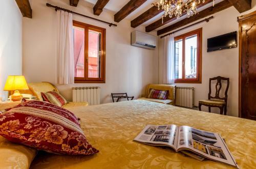 Hotel Ariel Silva photo 6