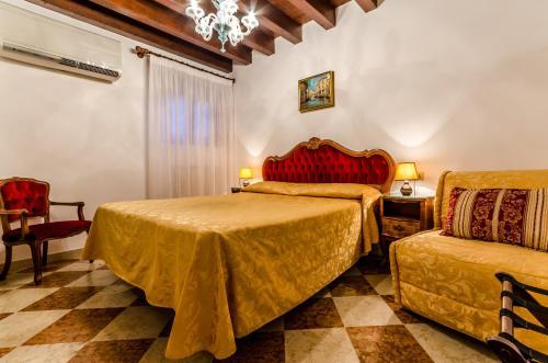 Hotel Ariel Silva photo 10